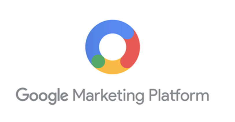 What Does the New Google Marketing Platform Mean for Your Business