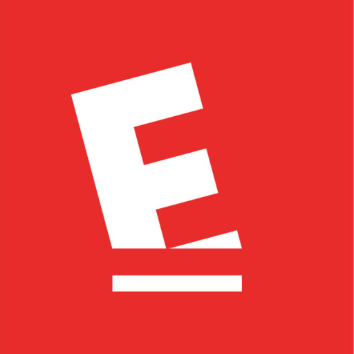 Ultimate Edge Communications's Company logo