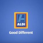 Aldi Good Different