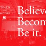 B&T Women In Media Awards Power List 2018