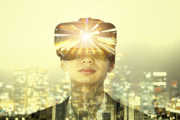 How Future Predictions Can Shape Your Business Planning