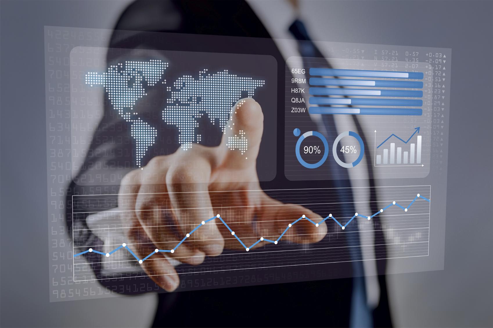 Improve social media strategy with analytics
