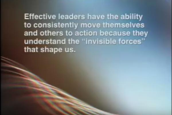 Tony-Robbins-TEDTalk