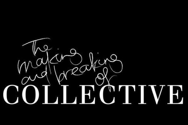collective hub magazine