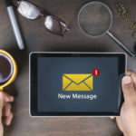 how-to-improve-your-email-campaign-results
