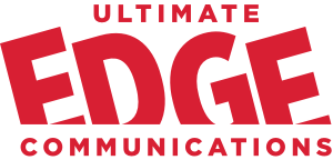 Ultimate Edge Communications
